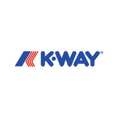 K-way Kids