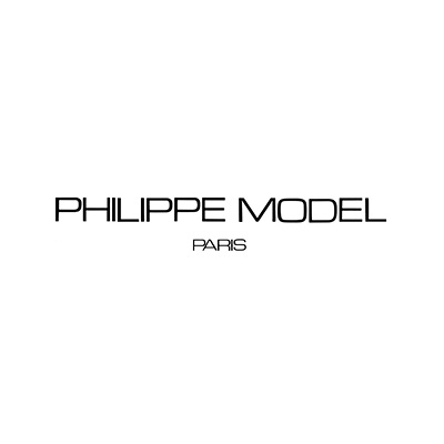 Philippe Model Kids