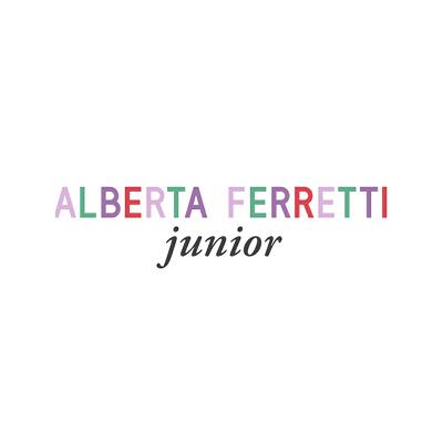 Alberta Ferretti Kids