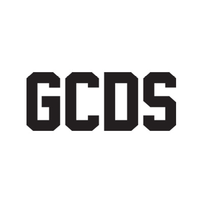 Gcds Kids