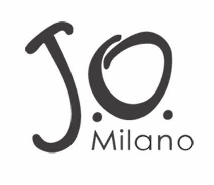 JO MILANO