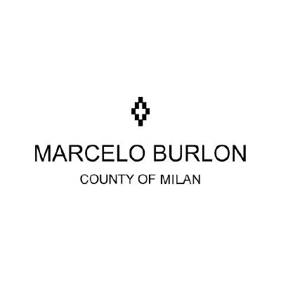 Marcelo Burlon Kids