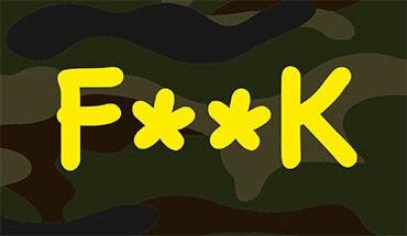 EFFEK KIDS