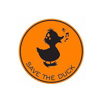 save The Duck Kids